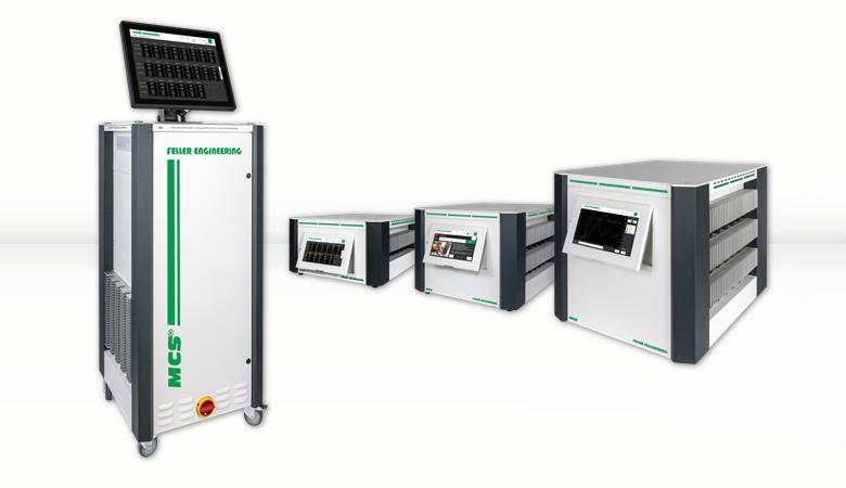 MCS-alle-Geräte-780x450-2.png