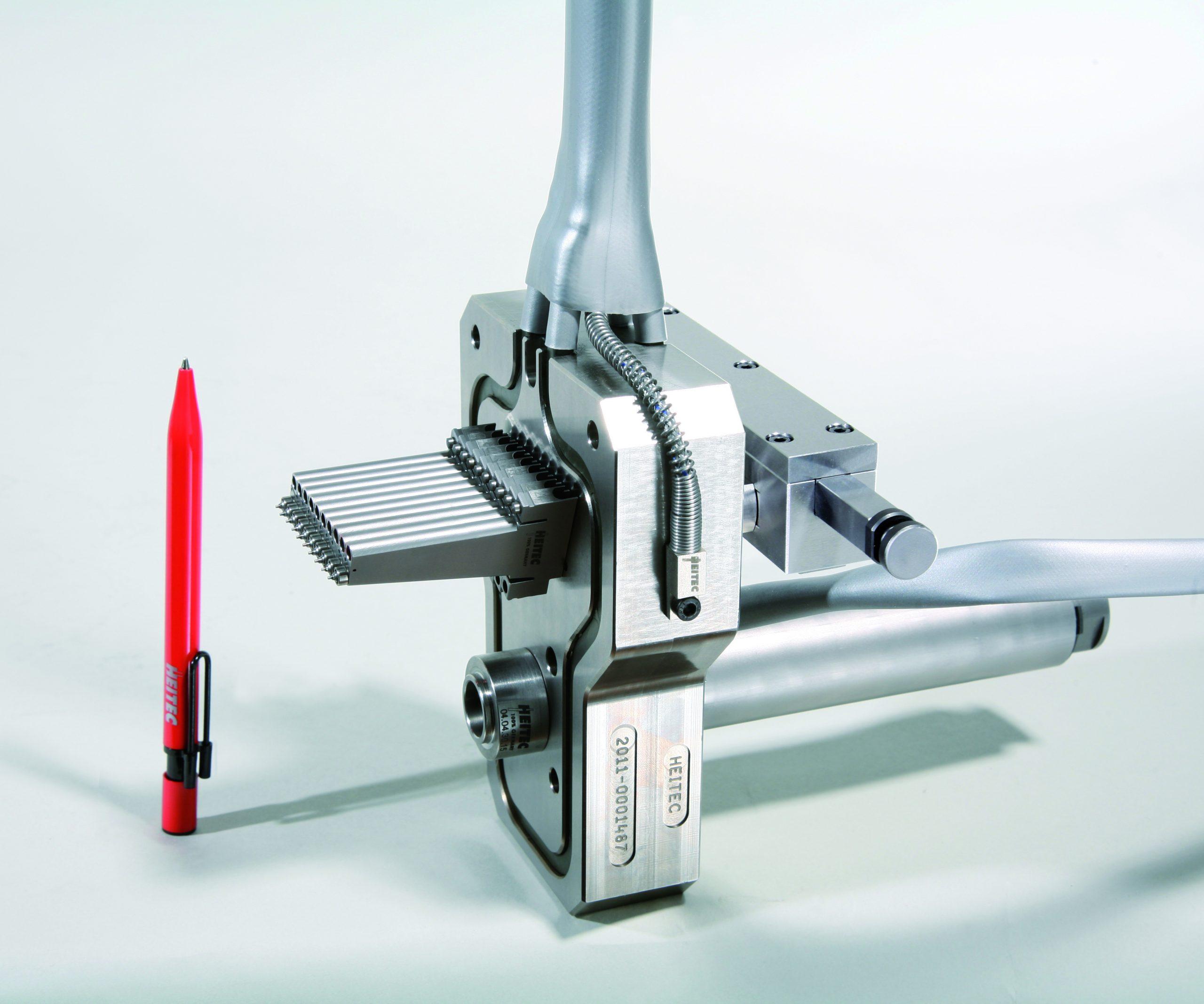 valve-gate-nozzles-5.8