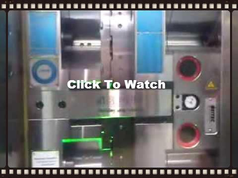 you tube video